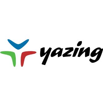 yazinglogo