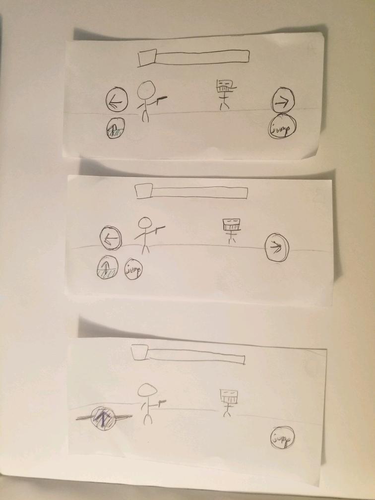 lofi designs