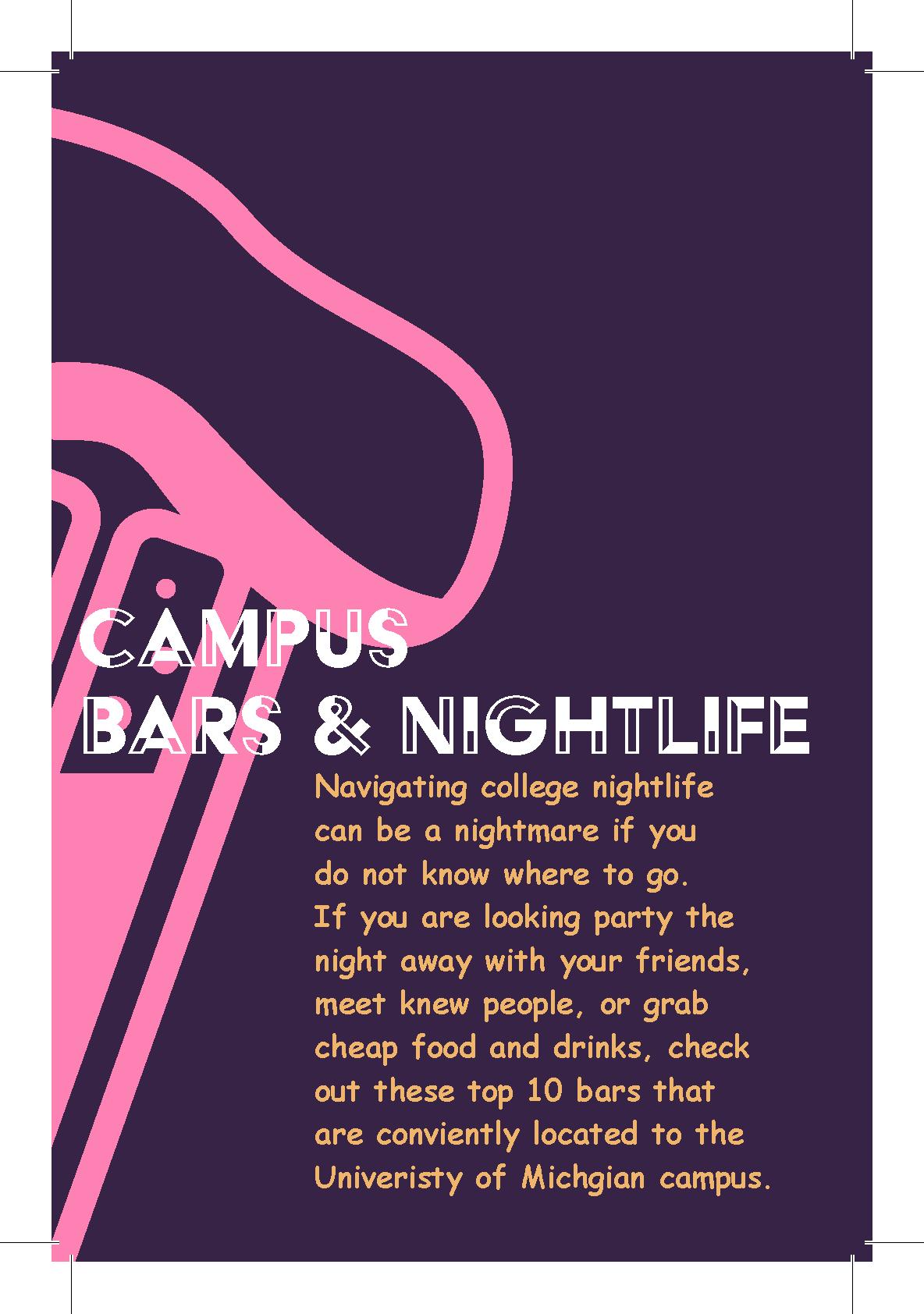 CampusBar&NightlifeFinal_Page_03