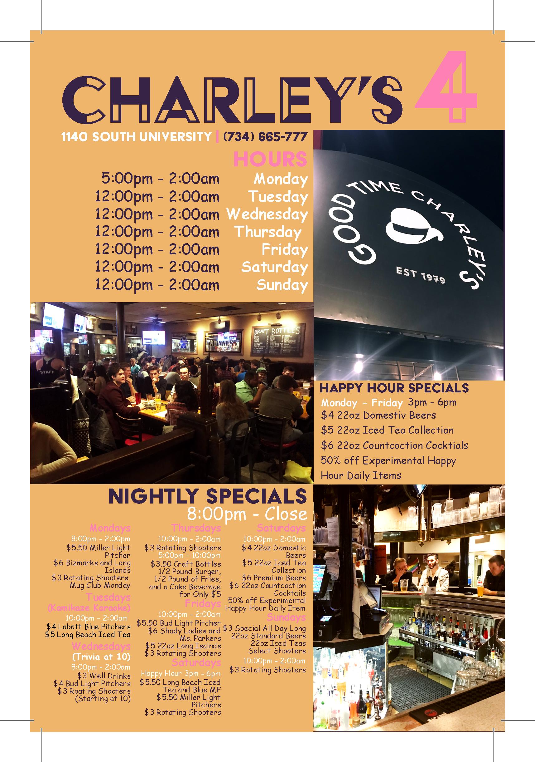 CampusBar&NightlifeFinal_Page_09