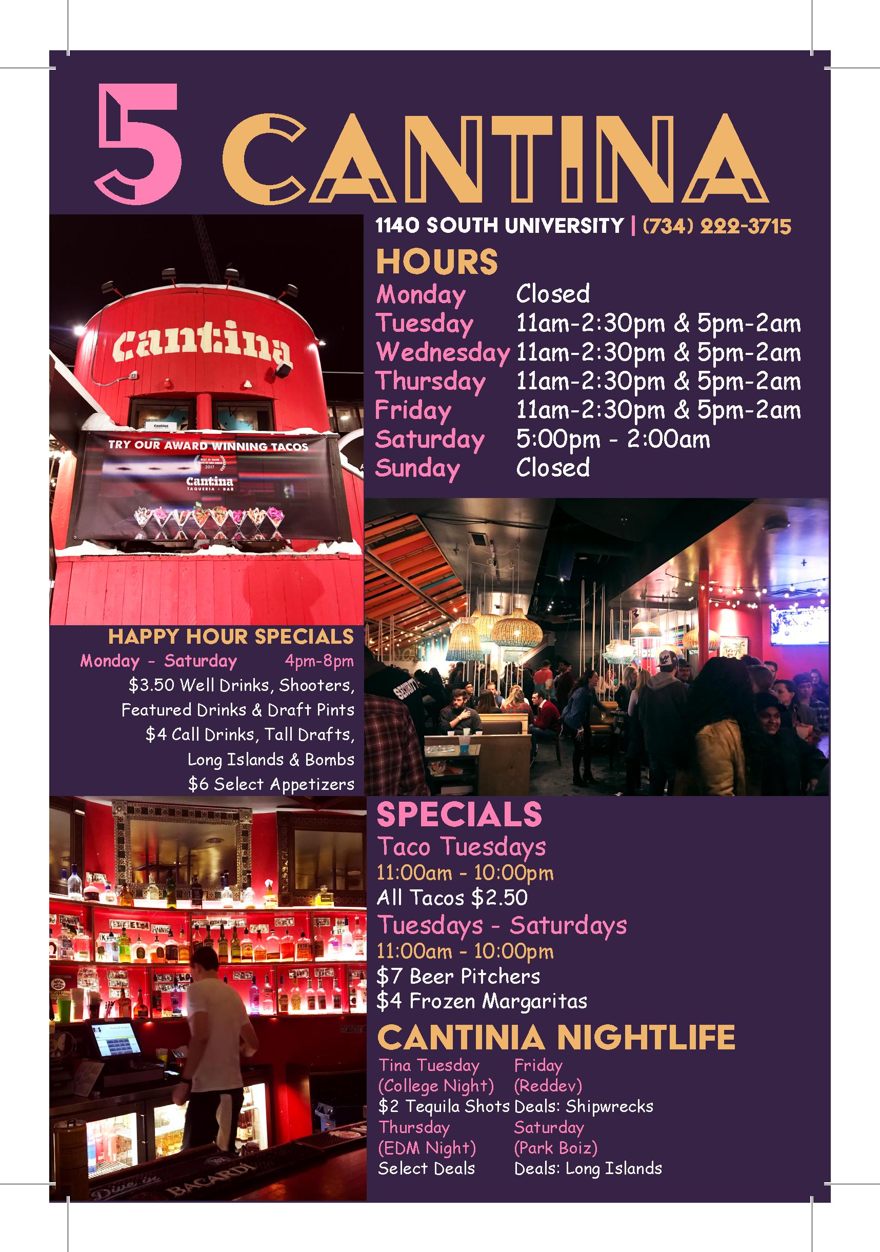 CampusBar&NightlifeFinal_Page_10