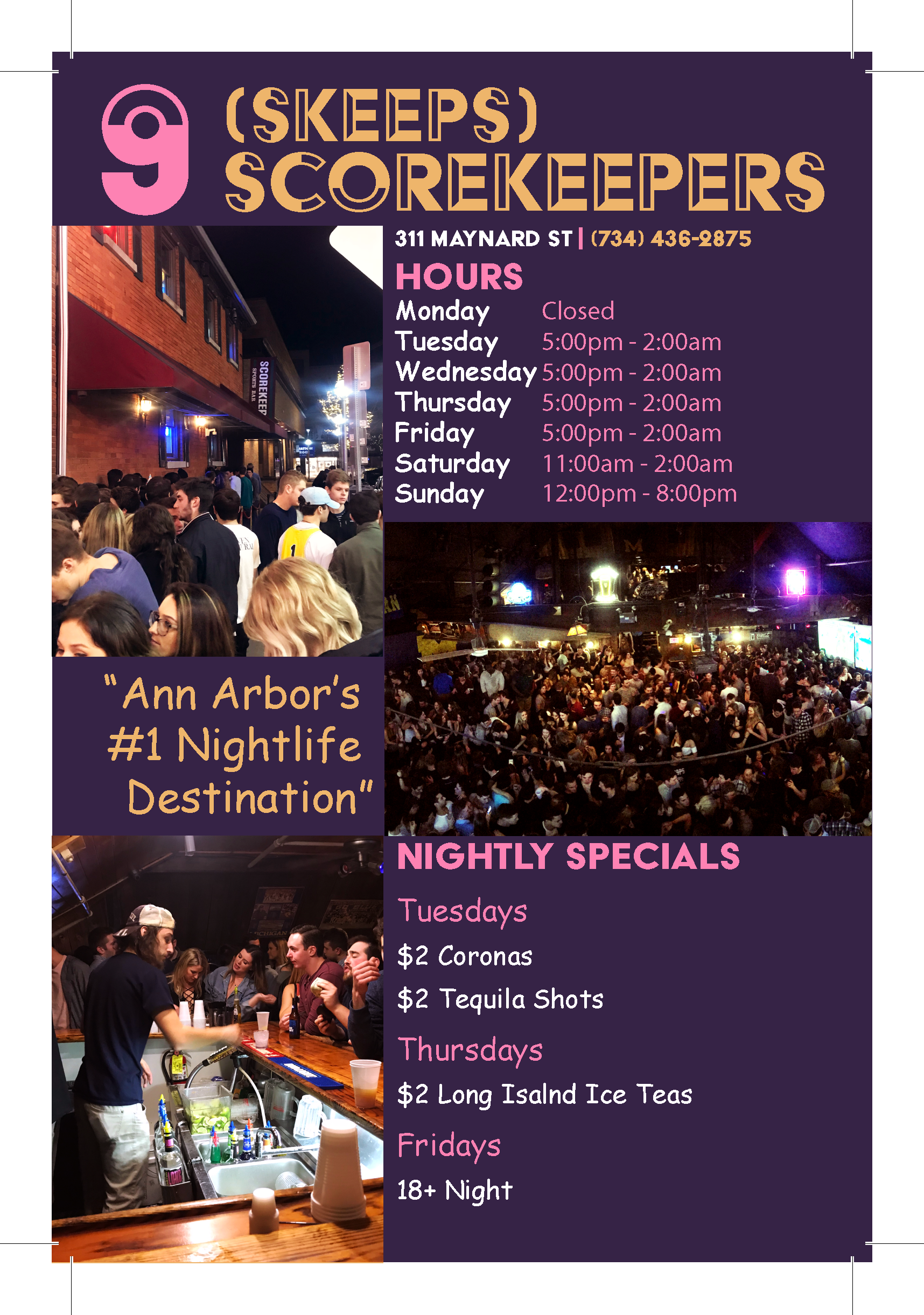 CampusBar&NightlifeFinal_Page_14