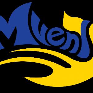 Mvents Logo 1